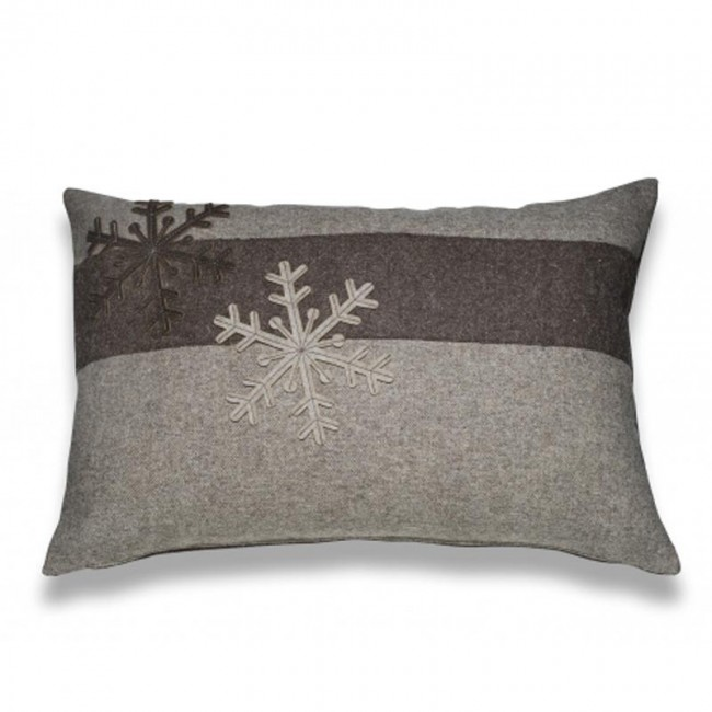 coussin hygge