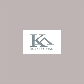 Marque KA International